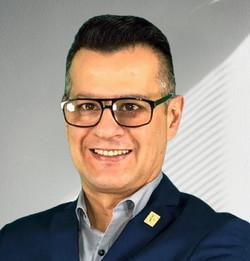 Ray Arellano