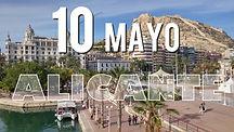 _Alicante.jpg