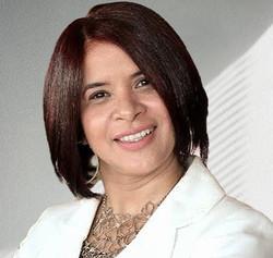 Asela María Peguero