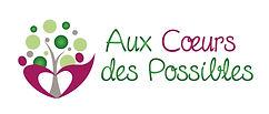 LOGO_Aux_Coeurs_des_Possibles(1).jpg