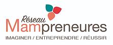 logo mampreneurs.png