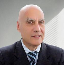 Andrés Valencia