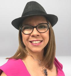 Mirna González