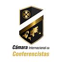 camara internacional de conferencistas.p