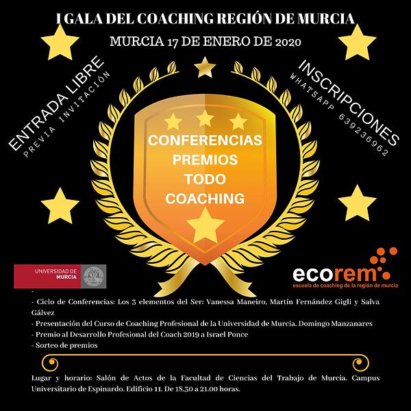 gala coaching.png