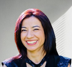 Erika Barrientos