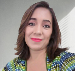 Gladys Guzmán