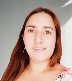 Edith Yoana Ortiz