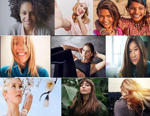 PHOTO AUTOUR DES FEMMES.JPG