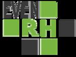 evenrg-logo-transp.png