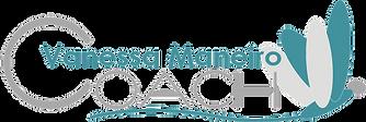 Logo_VMCoach_LibelulaTransparente_v11.PN