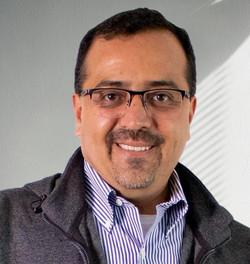 Roberto González Campos