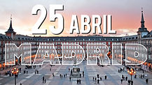 _Madrid.jpg