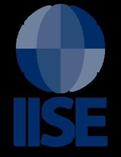 IISE 5
