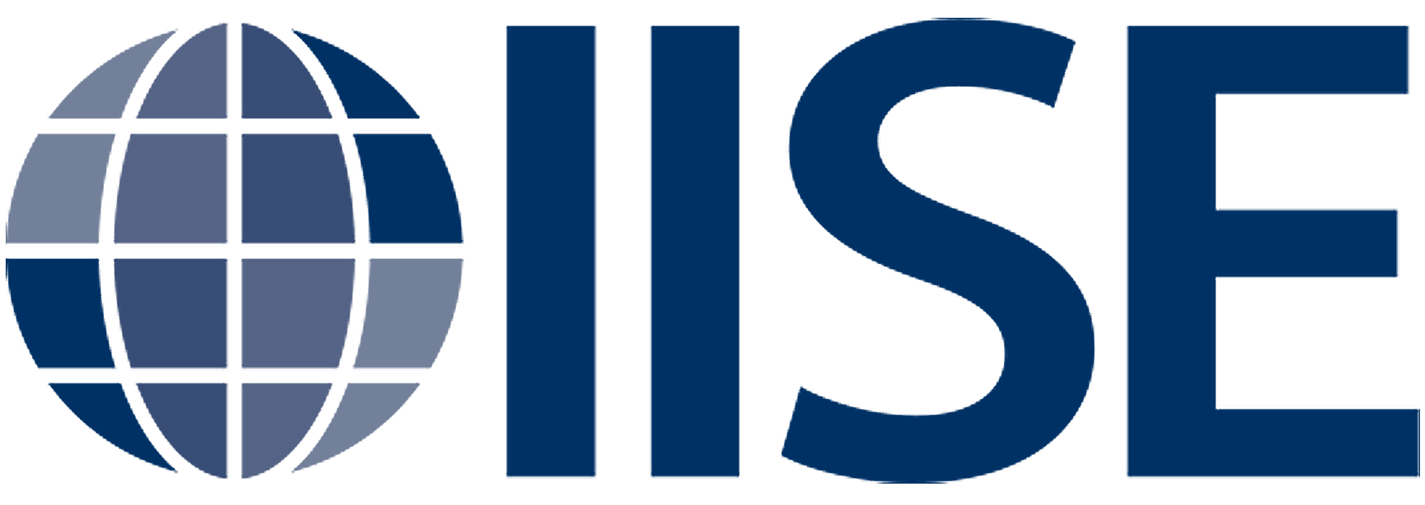 IISE 1