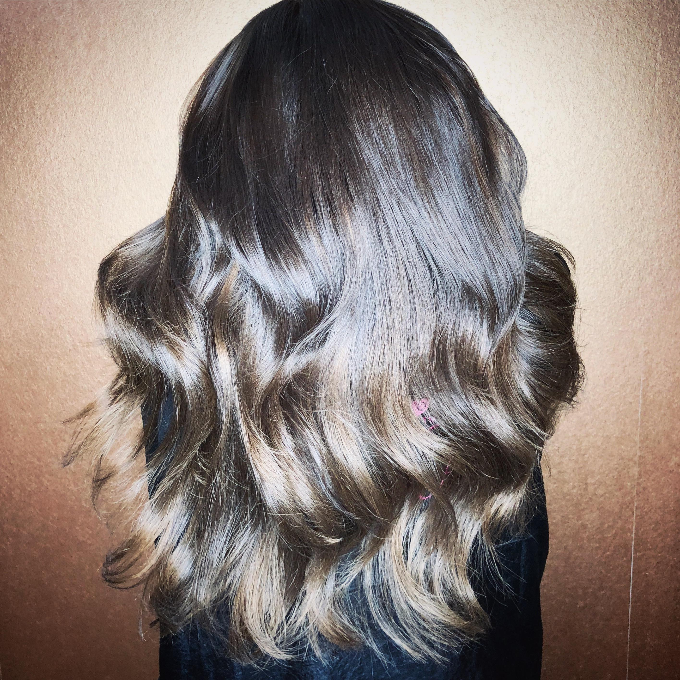Home Mas Hair Extensions