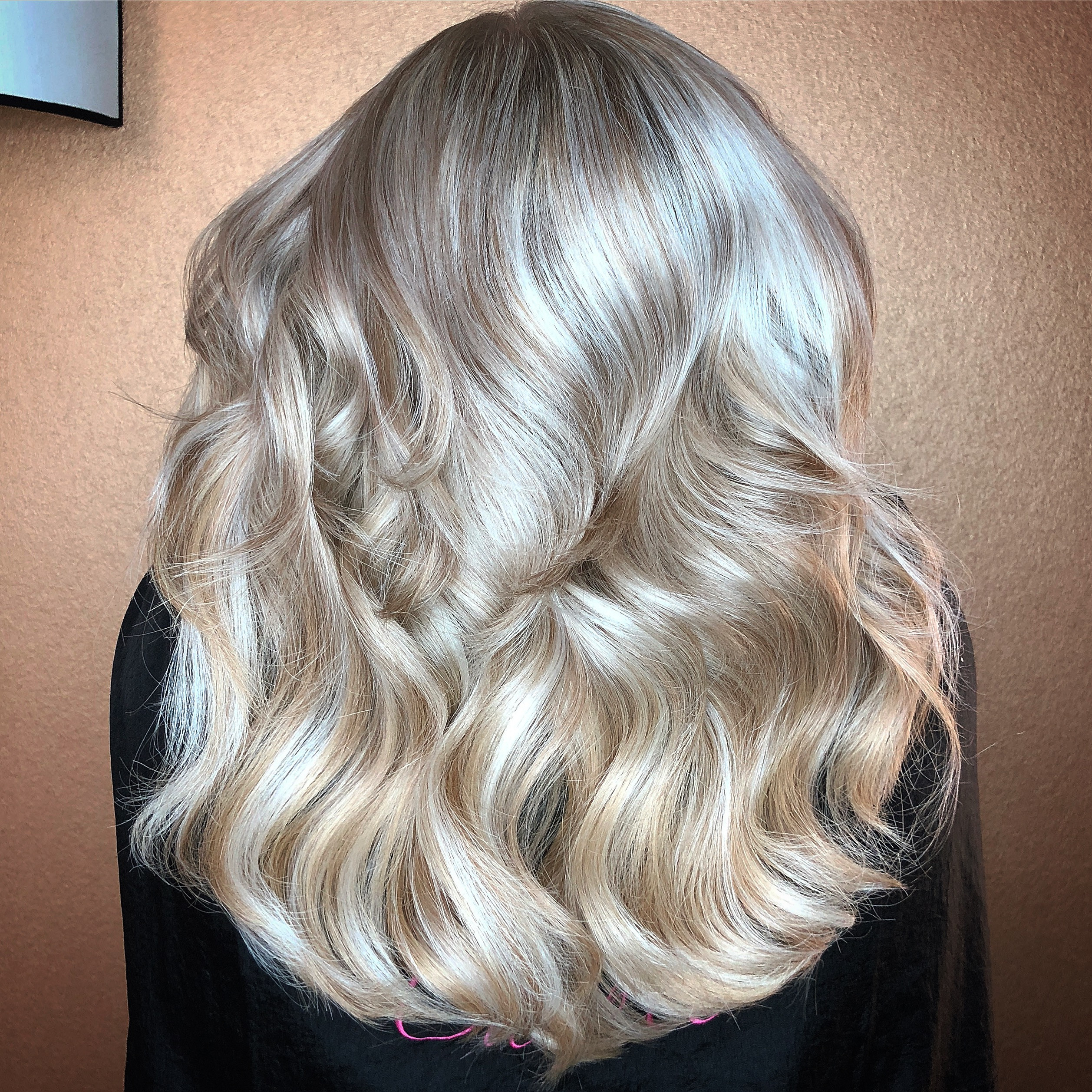 Hair Newcastle Upon Tyne Mas Hair Extensions