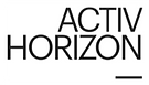 Logo AH.png