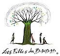 Les Filles du Baobab
