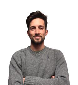 Tommaso Beni Vincitore Geologiovani 2017