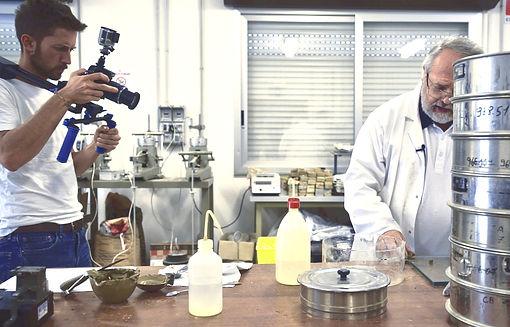 Tommaso Beni geologo videomaker.jpg