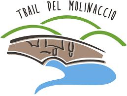 Trail del Mulinaccio