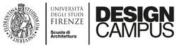 Unifi Design Campus