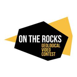 ON THE ROCKS | SGI