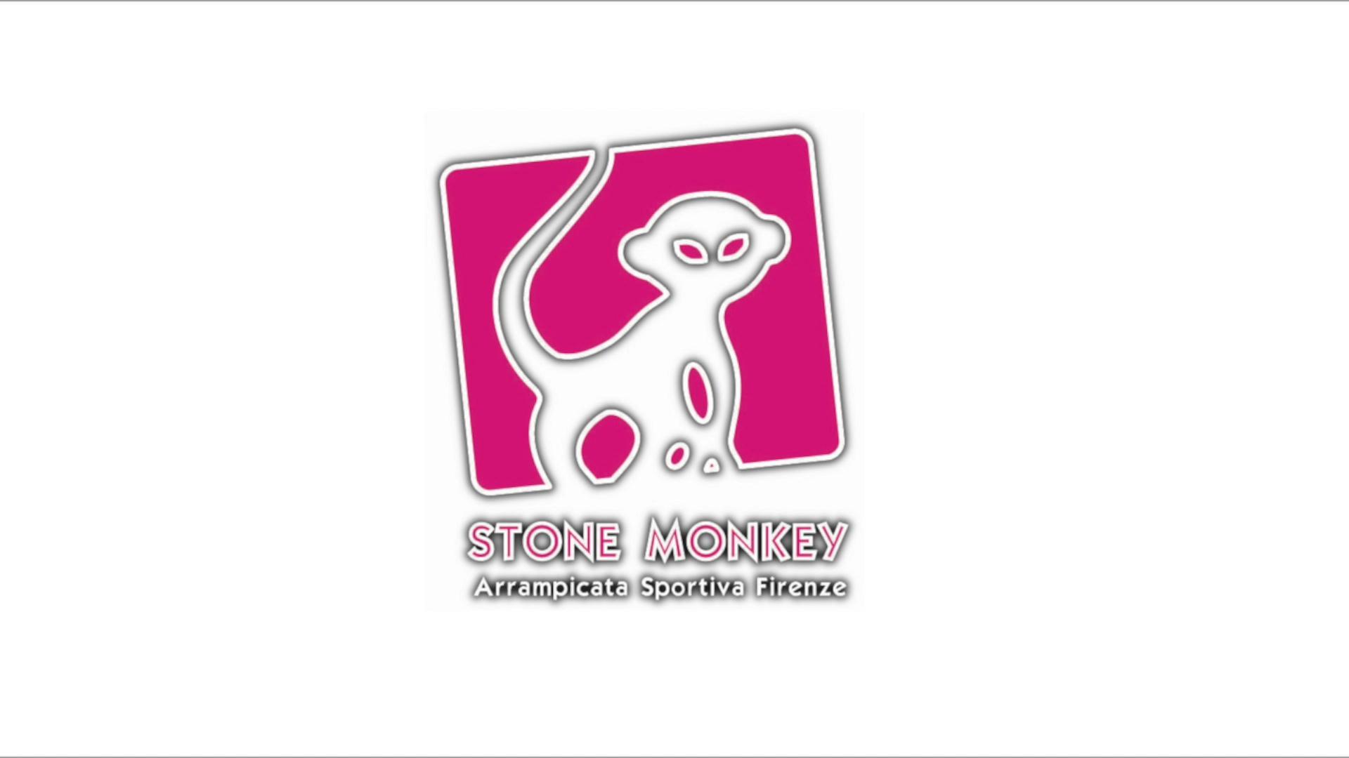 Stone Monkey Arrampicata Sportiva