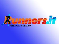 Runners TV