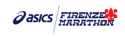 ASICS Firenze Marathon