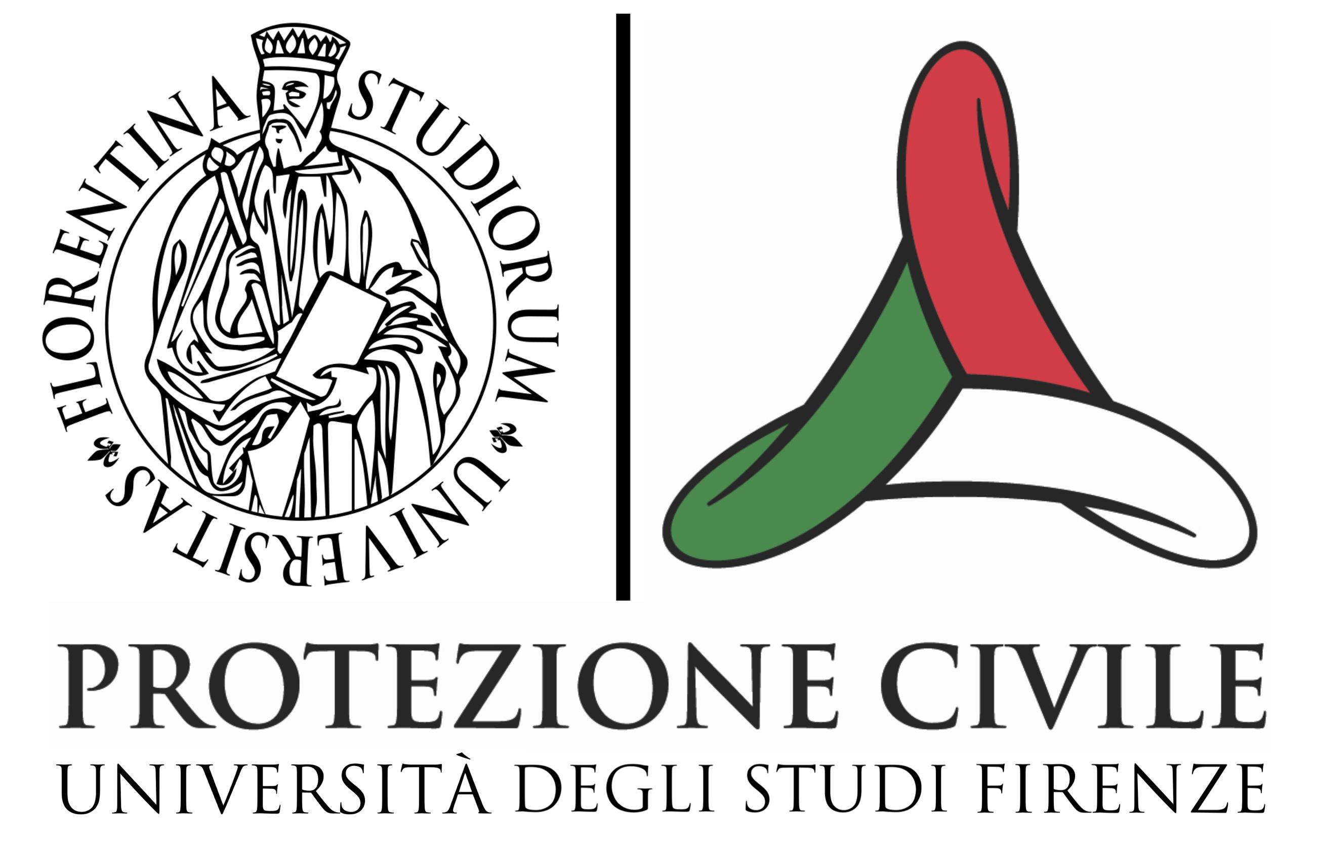 Centro di Protezione Civile dell'Università di Firenze