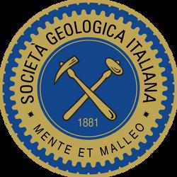 Socio Società Geologica Italiana