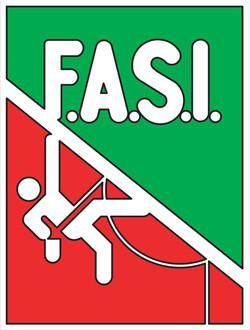 Delegato regionale FASI Toscana