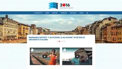 Tommaso Beni per progetto Firenze Toscan