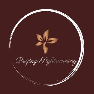 Beijingsightrunning
