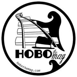Collaborazione con Hobo the Mag