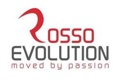 Rosso Evolution srl