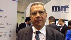 GSMA 2013