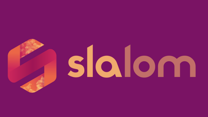 The standardisation of cloud computing SLA and contractual terms: the SLALOM project