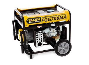 Talon 6500.png
