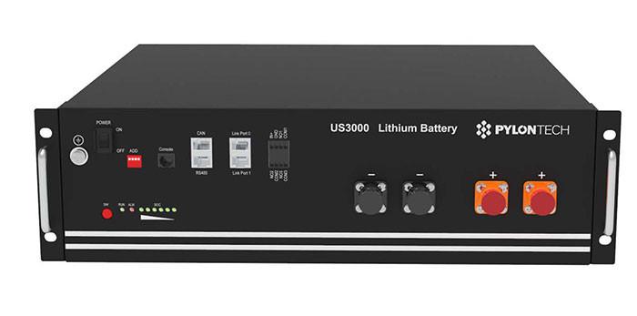 Battery LI.jpg