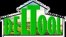 Deltool logo wide_edited.png