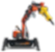 Husq demol robot.png