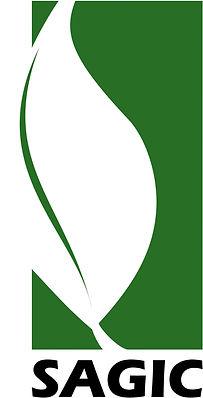 SAGIC-logo-RGB.jpg