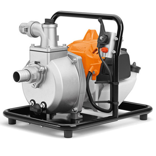 Water pump WP230