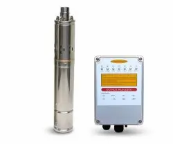 Solar borehole pump.webp