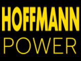 Hoffman power.png