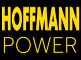 Hoffman power.png