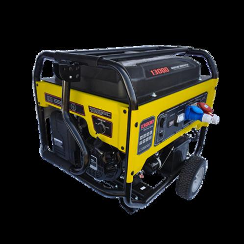 Generator P10Kva